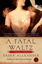 a-fatal-waltz