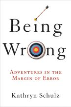 being-wrong