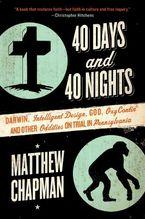 40-days-and-40-nights