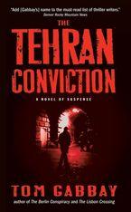 the-tehran-conviction