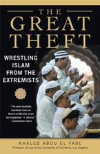 the-great-theft