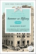 summer-at-tiffany