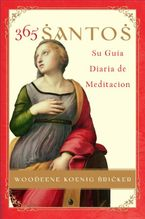 365-santos365-saints-spa