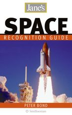 janes-space-recognition-guide