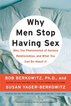 why-men-stop-having-sex