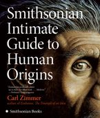 smithsonian-intimate-guide-to-human-origins