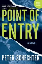 point-of-entry