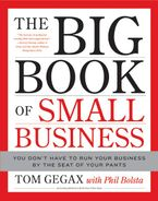 the-big-book-of-small-business