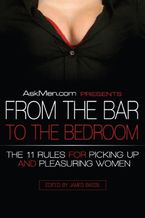 askmen-com-presents-from-the-bar-to-the-bedroom