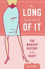 the-long-and-short-of-it