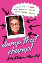 dump-that-chump