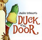duck-at-the-door