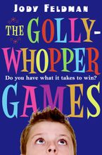 the-gollywhopper-games