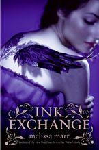 ink-exchange
