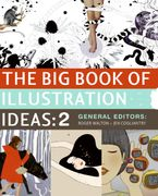the-big-book-of-illustration-ideas-2