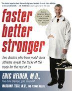 faster-better-stronger