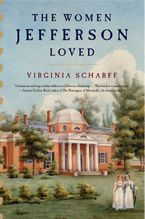 the-women-jefferson-loved