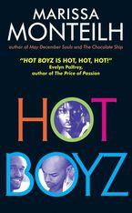 hot-boyz