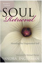 soul-retrieval