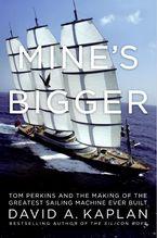 mines-bigger