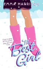 the-best-girl