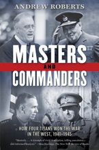 masters-and-commanders
