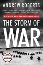 the-storm-of-war