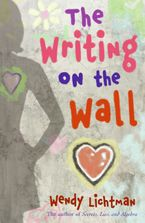 do-the-math-2-the-writing-on-the-wall