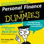 personal-finance-for-dummies