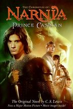 prince-caspian-movie-tie-in-edition-digest