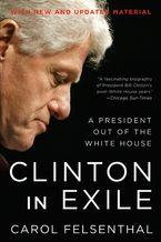 clinton-in-exile