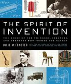 the-spirit-of-invention