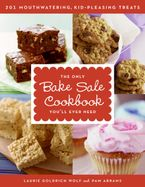 the-only-bake-sale-cookbook-youll-ever-need