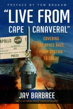 live-from-cape-canaveral