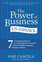 the-power-of-business-en-espanol