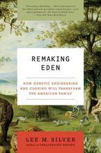remaking-eden