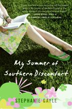 my-summer-of-southern-discomfort