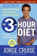 the-3-hour-diet-tm