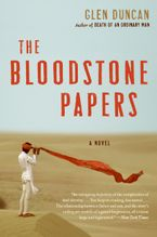 the-bloodstone-papers