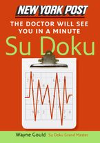 new-york-post-the-doctor-will-see-you-in-a-minute-sudoku