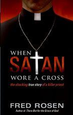 when-satan-wore-a-cross