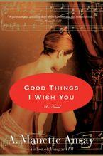 good-things-i-wish-you