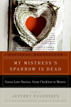 my-mistresss-sparrow-is-dead