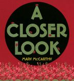 a-closer-look