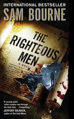 righteous-men