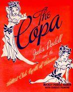 the-copa