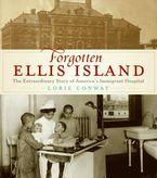 forgotten-ellis-island