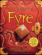septimus-heap-book-seven-fyre