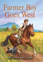 farmer-boy-goes-west