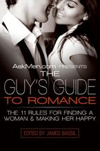 askmen-com-presents-the-guys-guide-to-romance